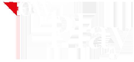 NewPlay Marketing-Agentur Hamburg